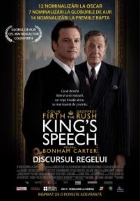 The King' s Speech