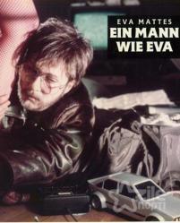 Ein mann wie Eva