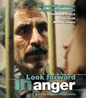 Look Forward in Anger