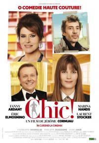 Chic! / Chique!
