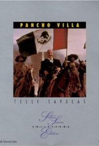 Pancho Villa / Vendetta