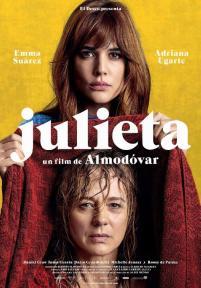 Julieta / Silencio