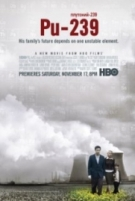 PU-239 / The Half Life of Timofey Berezin