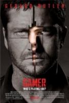 Gamer - Jocul supravietuirii