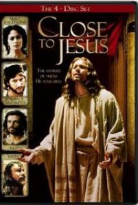 Gli amici di Gesu - Giuseppe di Nazareth / Close to Jesus