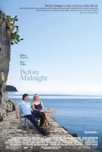 Before Midnight / Pre ponoći