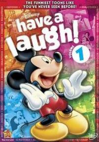Have a Laugh