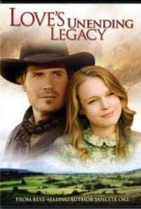 Love' s Unending Legacy