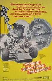 The Racing Scene