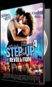Step Up Revolution / Step Up 4