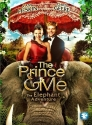 The Prince and Me 4: The Elephant Adventure