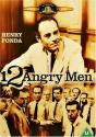 12 Angry Men / Twelve Angry Men