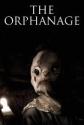 El Orfanato / The Orphanage