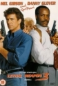 Lethal Weapon 3 D.C.
