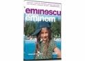 Eminescu versus Eminem