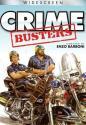 Crime Busters / I due superpiedi quasi piatti