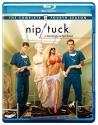Nip / Tuck