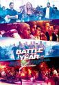 Battle of the Year: The Dream Team 3D / Planet B-Boy
