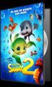 Sammy's Adventures 2 3D