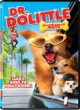 Dr. Dolittle 5: Million Dollar Mutts