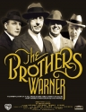 The Brothers Warner