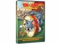 Tom and Jerry: Greatest Chases Vol.2