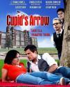Cupid' s Arrow