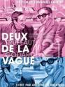 Two in the Wave / Deux de la Vague