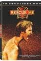 Rescue Me: Season 1
