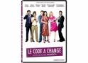 Change of Plans aka Le Code a Change