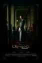 El Orfanato / The Orphanage