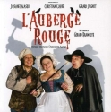 The Red Inn/ L'auberge rouge