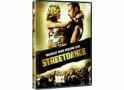 StreetDance + în 3 D