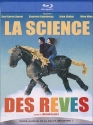 La science des reves