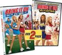 Bring It On: In It to Win It / Bring It on 4ever