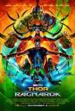 Thor: Ragnarok / Thor 3 3D