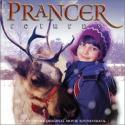 Prancer Returns