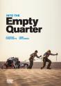 Into the Empty Quarter