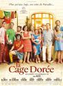 The Gilded Cage / La cage dorée