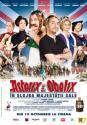 Astérix and Obélix: God Save Britannia / Asterix et Obelix: Au Service de Sa Majesté 3D