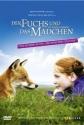 Le renard et l'enfant / The Fox and the Child