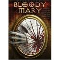 Bloody Mary / Bloody Mary: Legend of the Mirror Witch