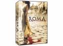 Rome - Season 2