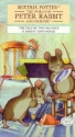 World of Peter Rabbit and Friends