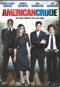The American Crude