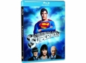 Superman (The Movie)