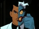 Batman Animated Series-Legend Begins