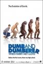 Dumb And Dumberer - When Harry Met Lloyd