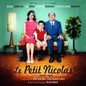 Little Nicholas / Le petit Nicolas