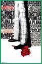 Sbatti il mostro in prima pagina / Slap the Monster on Page One